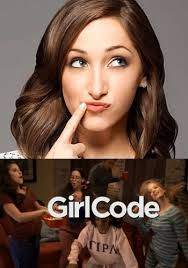 Girl Code: Season 3