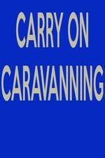 Carry On Caravanning: Season 1