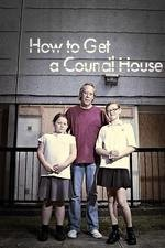 How To Get A Council House: Season 2