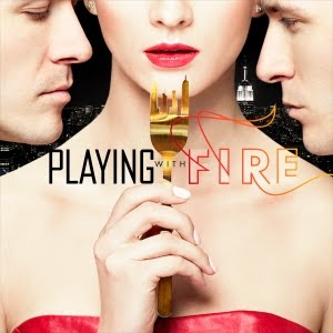 Playing With Fire: Season 1