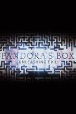 Pandora's Box: Unleashing Evil: Season 1