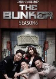 The Bunker Season 6