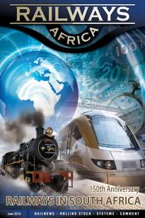 African Railway