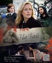 The Fall: Season 2