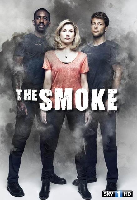 The Smoke: Season 1