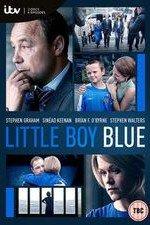 Little Boy Blue: Season 1