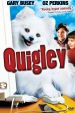 Quigley