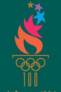 Atlanta's Olympic Glory