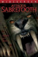 Attack Of The Sabretooth