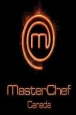 Masterchef Canada: Season 1