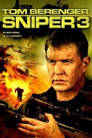 Sniper 3
