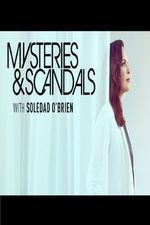 Mysteries & Scandals: Season 1