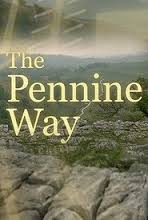 The Pennine Way: Season 1