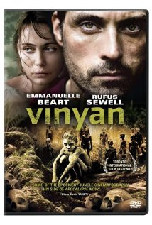 Vinyan