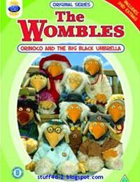 The Wombles: Season 2