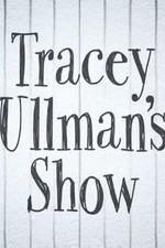 Tracey Ullman's Show: Season 1