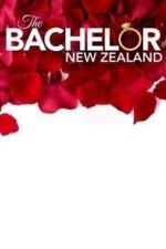 The Bachelor New Zealand: Season 1
