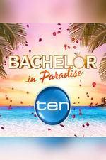 Bachelor In Paradise Australia: Season 1