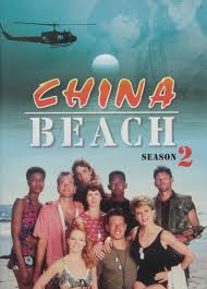 China Beach: Season 2