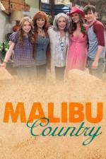 Malibu Country: Season 1