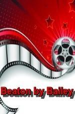 Beaton By Bailey