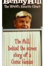 Benny Hill: The World's Favorite Clown