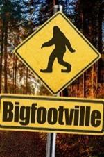 Bigfootville