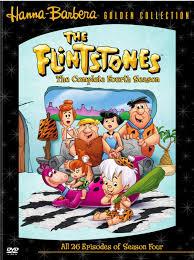 The Flintstones: Season 4