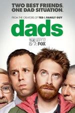 Dads: Season 1
