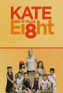 Kate Plus 8: Season 4