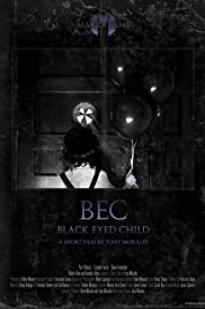 Black Eyed Child (bec)