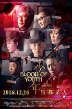 Blood Of Youth