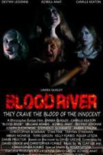 Blood River 2013