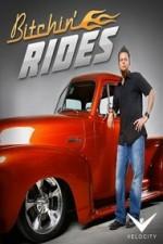 Bitchin' Rides: Season 2