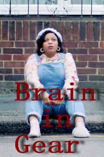 Brain In Gear