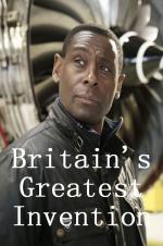 Britain's Greatest Invention