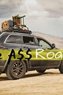 Broke A$$ Road Trip