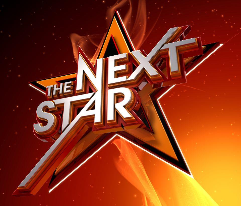 The Next Star: Season 6