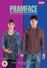 Pramface: Season 1