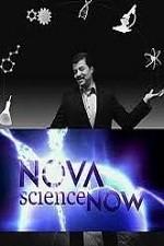 Nova Sciencenow: Season 1