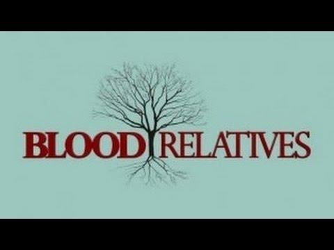 Blood Relatives: Season 2