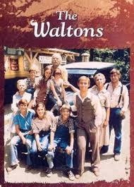 The Waltons: Season 5