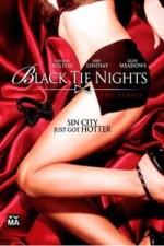 Black Tie Nights: Season 1