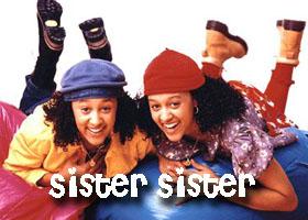 Sister, Sister: Season 4