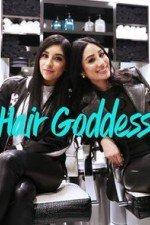 Hair Goddess: Season 1