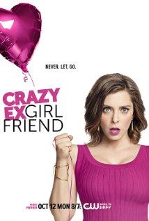 Crazy Ex-girlfriend: Season 1