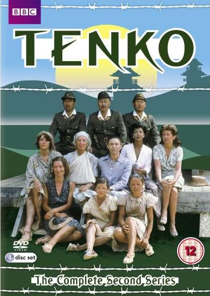 Tenko: Season 2