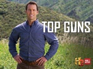 Top Guns: Season 1