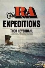 The Ra Expeditions