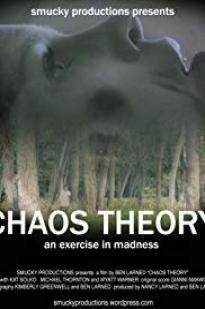 Chaos Theory 2015